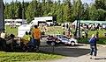 84 Kari Hytönen ja Ada Herranen, FIN FIN, Kari Hytönen Ford Fiesta R2 - 7732653858.jpg