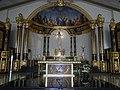 8555Resurrection of Our Lord Parish Church 25.jpg