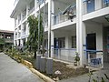 8662Cainta, Rizal Roads Landmarks Villages 29.jpg