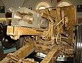 88-мм германская противотанковая пушка образца 1943-41 годов (3).jpg