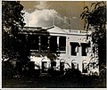 8 Middleton Street, Calcutta, the home of Moise Abraham Sasson. One of the grand residences of the Baghdadi Jewish merchant elite in the early 20th century.jpg