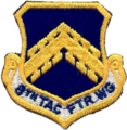 8th Tactical Fighter Wing - Patch.png