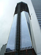 9.11.11Sept11Attacks10thAnniversaryByLuigiNovi1.jpg