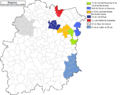91 Intercommunalités Essonne 2001.png