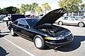 93 Lincoln Mark VIII (7811258950).jpg