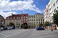 9610 Dzierżoniów. Foto Barbara Maliszewska.jpg