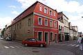9624viki Dzierżoniów. Foto Barbara Maliszewska.jpg