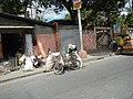 9985Caloocan City Barangays Landmarks 02.jpg