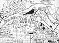 99c039 supplement 1876 map showing Portland area (6761345045).jpg