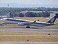 9V-STA - A330-343X - Singapore Airlines - BNE (9645367248).jpg