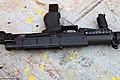 9x21 пистолет-пулемет СР2МП 25.jpg