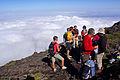 Açores 2010-07-22 (5132923532).jpg
