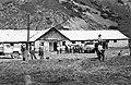 Aльплагерь «Безенги» 78 (110) Сенокос в деревне.jpg