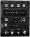 A-6E TRAM Condor Control Panel (retouched).png
