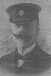 A.Aleksandrowicz1925.png