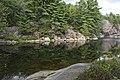 A.Y. Jackson Lake KillarneyPP Ontario17.jpg