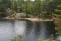 A.Y. Jackson Lake KillarneyPP Ontario18.jpg