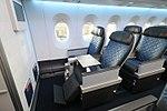 A350- Interior - Premium Select (37221441742).jpg