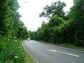 A412 - Denham Road, Iver - geograph.org.uk - 854316.jpg
