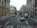 A4 Pall Mall - geograph.org.uk - 1011774.jpg