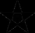 A77AQUE logo.png
