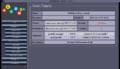 ACARM-ng WUI sample alert 1.png