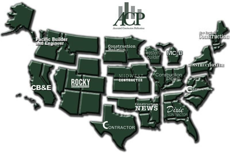 File:ACP Map.jpg