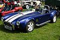 AC Cobra - 8857431610.jpg