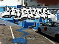 AC Street Art Monarch 04.jpg