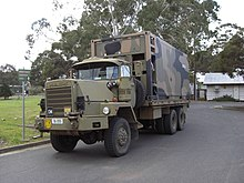 Aussie Used Cars