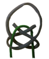 ADJUSTABLE BOWSTRING Loop -removebg-preview.png