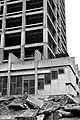 AFE-Turm - Abbrucharbeiten (12476852454).jpg