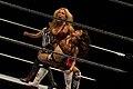 AJ, Natalya and Aksana 3.jpg