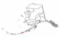 AKMap-doton-Unalaska.PNG