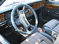 AMC Eagle sedan blue i.jpg