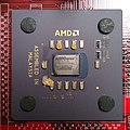 AMD Duron 850 MHz D850AUT1B.jpg