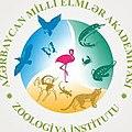 AMEA Zoologiya İnstitutu .jpg