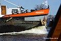 AMSTERDAM – Holland NL (26299674295).jpg