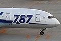 ANA B787-8(JA805A) (6835602803).jpg