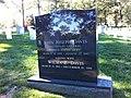 ANCExplorer John J. Davis grave.jpg