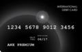 ANX PREMIUM DEBIT CARD.png