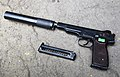 APB pistol (543-28).jpg