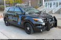 APD -1 Ford Explorer (15788631385).jpg