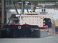 AP Jadran (ship, 2012) IMO 9511246 Mississippihaven pic2.JPG