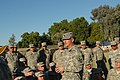 AR-MEDCOM Command Sergeant Major takes charge 120915-A-DB144-368.jpg