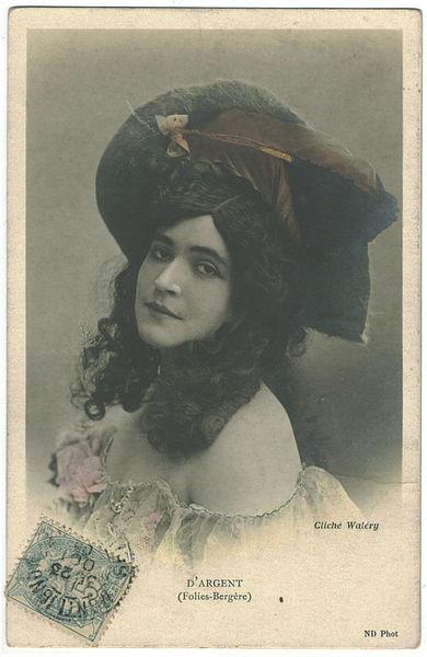 File:ARGENT, d' ND. Folies Bergère. Photo Waléry.jpg