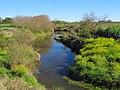 ARROYO TRES SAUCES - panoramio.jpg