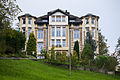 AR Herisau Ehemalige Villa Buff am Nieschberg front view.jpg