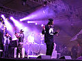 ASAP Rocky Coachella 2012 3.jpg