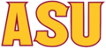 ASU (letters only).png